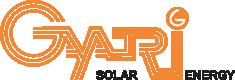Gayatri Solar Energy